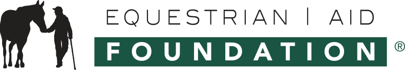 Equestrian Aid Foundation